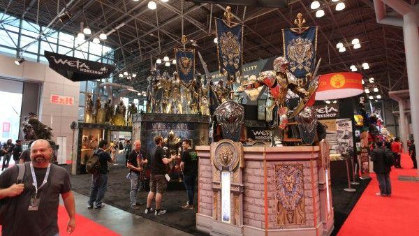 new-york-comic-con-2015-image (12)