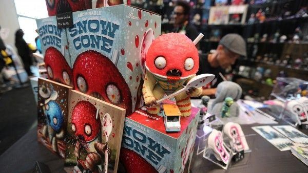 new-york-comic-con-2015-image (122)
