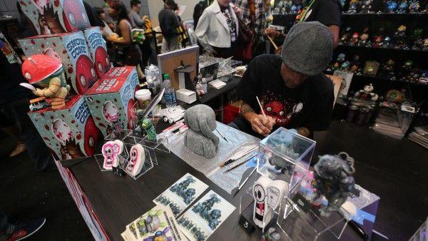 new-york-comic-con-2015-image (123)