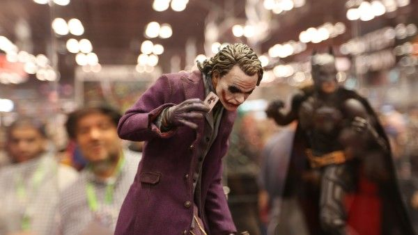 new-york-comic-con-2015-image (128)