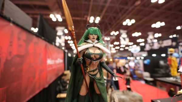 new-york-comic-con-2015-image (152)