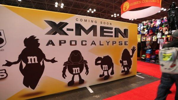 new-york-comic-con-2015-image (16)