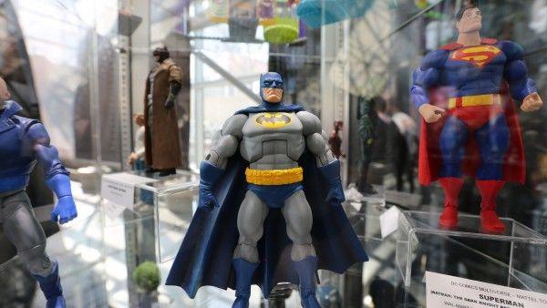 new-york-comic-con-2015-image (165)