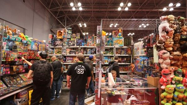 new-york-comic-con-2015-image (18)