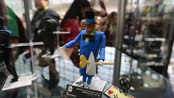 new-york-comic-con-2015-image (180)