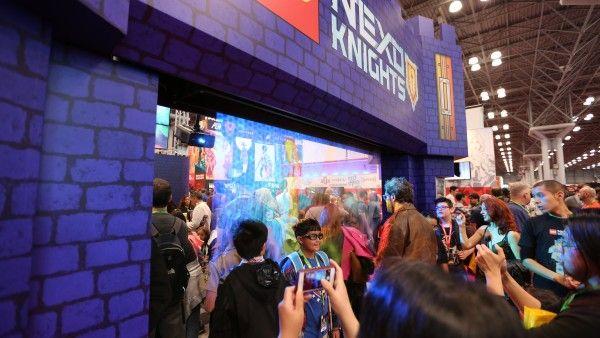 new-york-comic-con-2015-image (188)