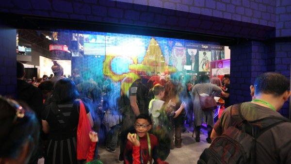 new-york-comic-con-2015-image (189)