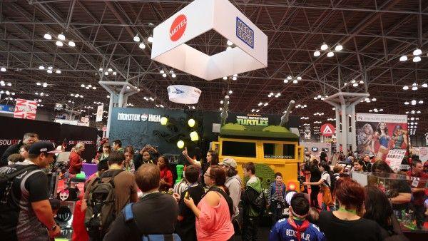 new-york-comic-con-2015-image (191)