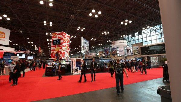 new-york-comic-con-2015-image (2)