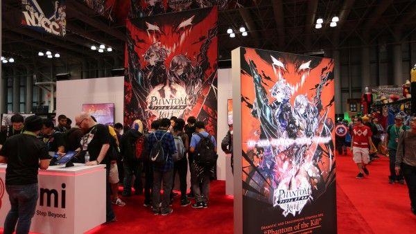 new-york-comic-con-2015-image (20)