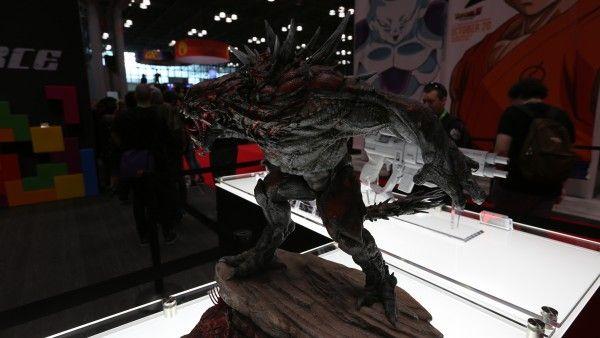 new-york-comic-con-2015-image (21)