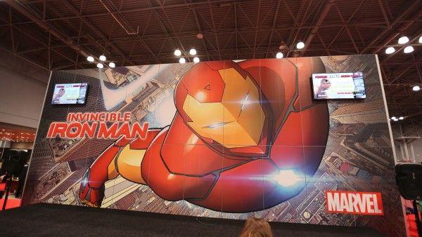 new-york-comic-con-2015-image (29)