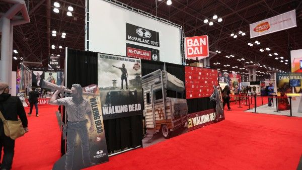 new-york-comic-con-2015-image (3)