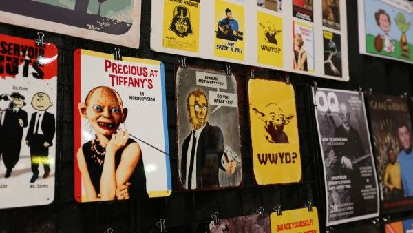 new-york-comic-con-2015-image (38)
