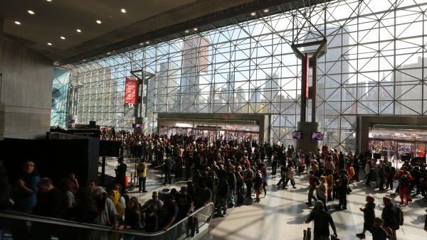 new-york-comic-con-2015-image (39)