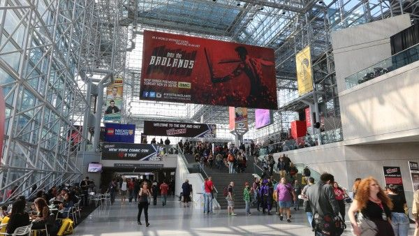new-york-comic-con-2015-image (40)
