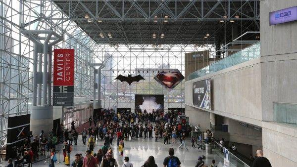 new-york-comic-con-2015-image (41)