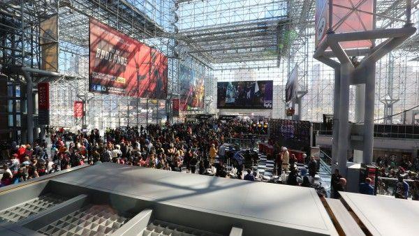 new-york-comic-con-2015-image (47)
