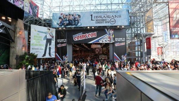 new-york-comic-con-2015-image (48)
