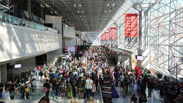 new-york-comic-con-2015-image (50)