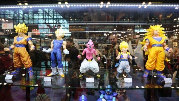 new-york-comic-con-2015-image (63)