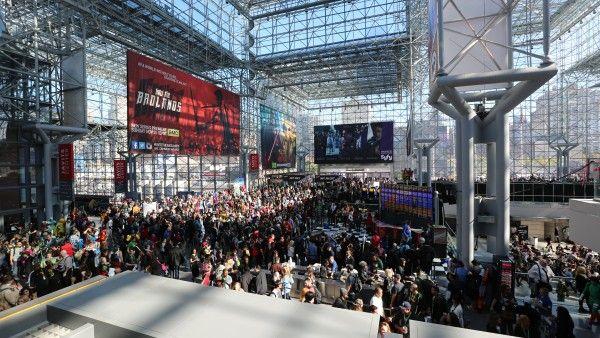 new-york-comic-con-2015-image (74)