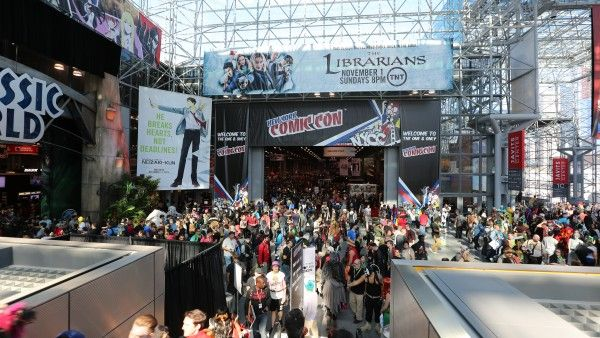 new-york-comic-con-2015-image (75)