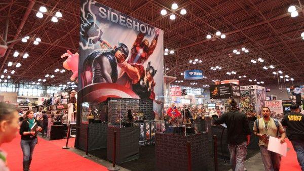 new-york-comic-con-2015-image (8)