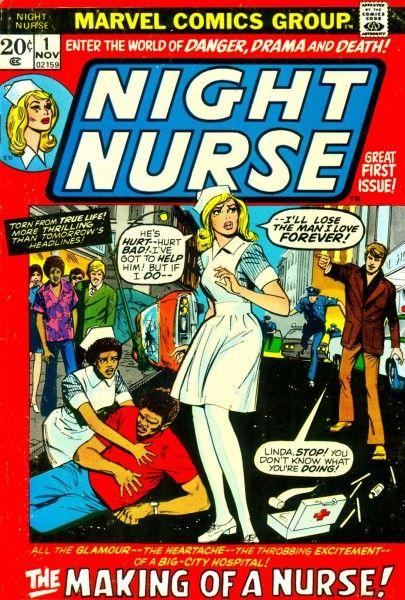 night-nurse-comics