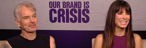 our-brand-is-crisis-billy-bob-thornton-sandra-bullock-silce