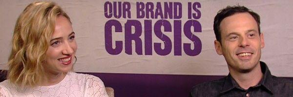 our-brand-is-crisis-zoe-kazan-scoot-mcnairy-slice