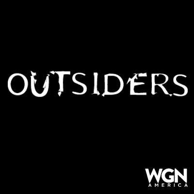 outsiders-poster-wgn-america