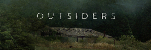 outsiders-series-slice
