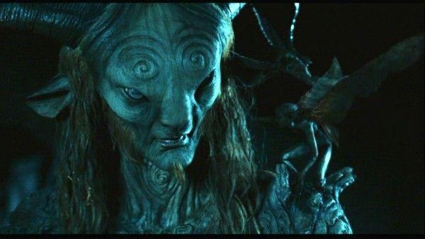 pans-labyrinth-faun