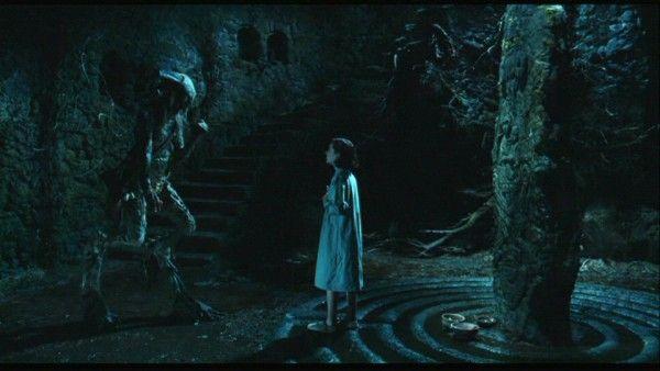 pans-labyrinth-ofelia-1