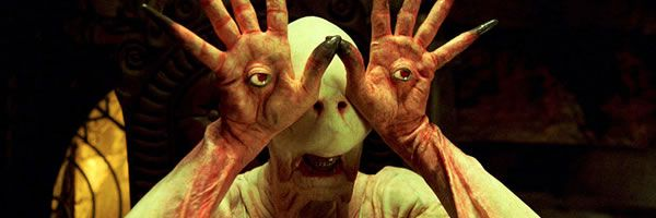 pans-labyrinth-slice