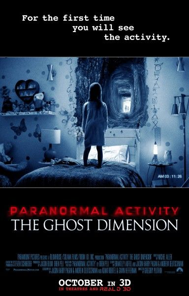paranormal-activity-the-ghost-dimension-poster