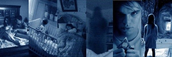 paranormal-activity-video-recap