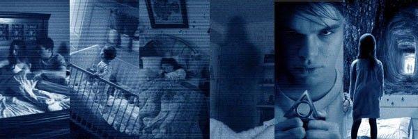 paranormal-activity-video-recap