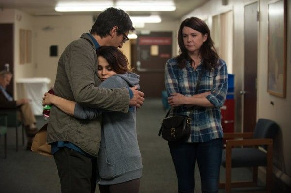 parenthood-lauren-graham-mae-whitman