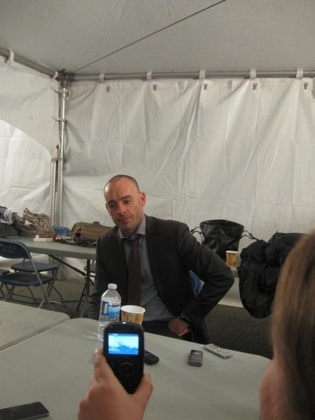 paul-blackthorne-arrow-interview