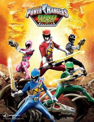 power-rangers-movie-dino-charge