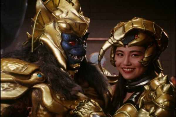 power-rangers-goldar-scorpina-movie