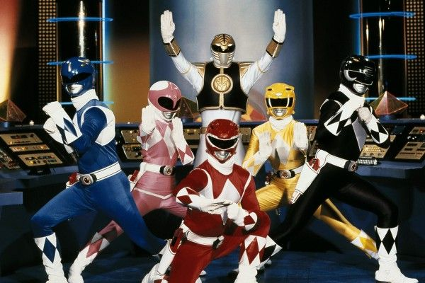 power-rangers-movie-image