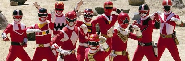 power-rangers-marathon-twitch