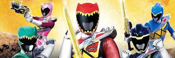 power-rangers-movie-villains-details