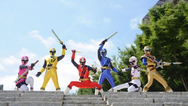 power-rangers-season-24