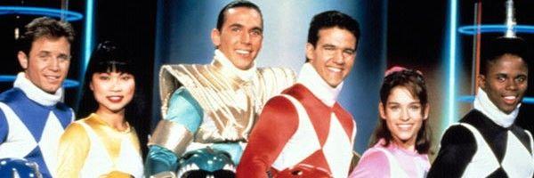 power-rangers-movie-cast
