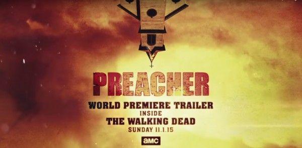 preacher-logo