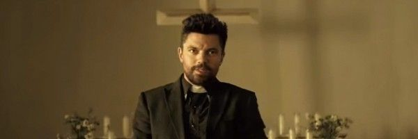 preacher-tv-series-comic-differences-seth-rogen